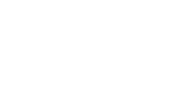 Star Training main logo